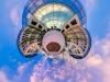 Raumschiff Arcone