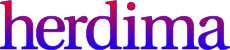 Logo_230-50