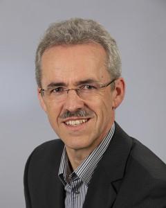 Martin Herdieckerhoff