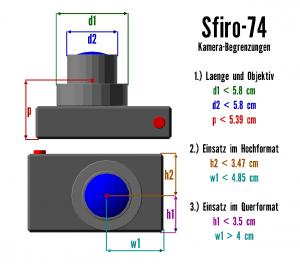 sfr74,camera_limits